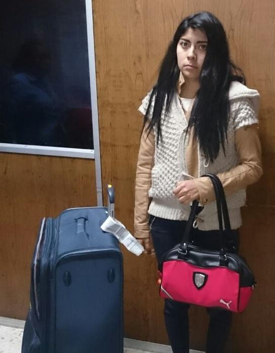 capturada aeropuerto2