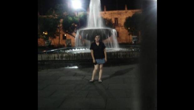1005_anabel-flores-salazar_620x350