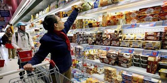 1350166_3_cd0f_dans-un-supermarche-u-du-centre-ville-de-lyon_fa9b3ab312728109e580014f62c6e426