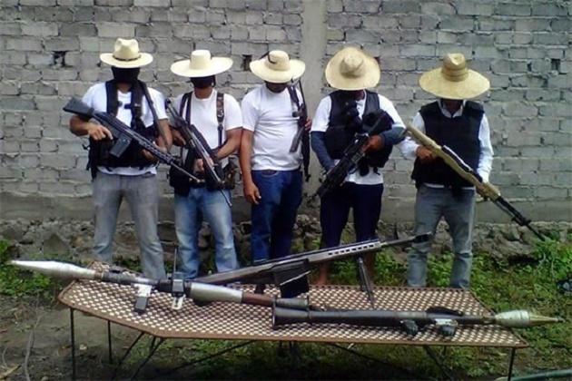 150707-blancos-de-troya-michoacan-800x533-atiempo.mx_