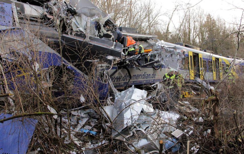 APTOPIX_Germany_Train_Crash__alfredo-1