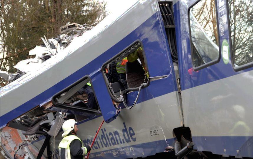 Germany_Train_Crash__alfredo-4