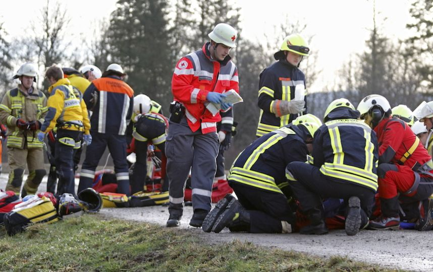 Germany_Train_Crash__alfredo-6