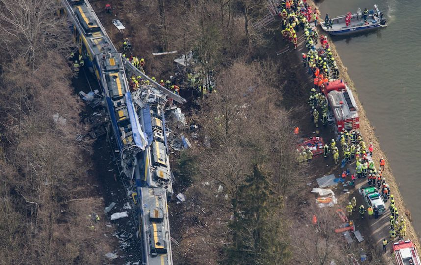 Germany_Train_crash__alfredo