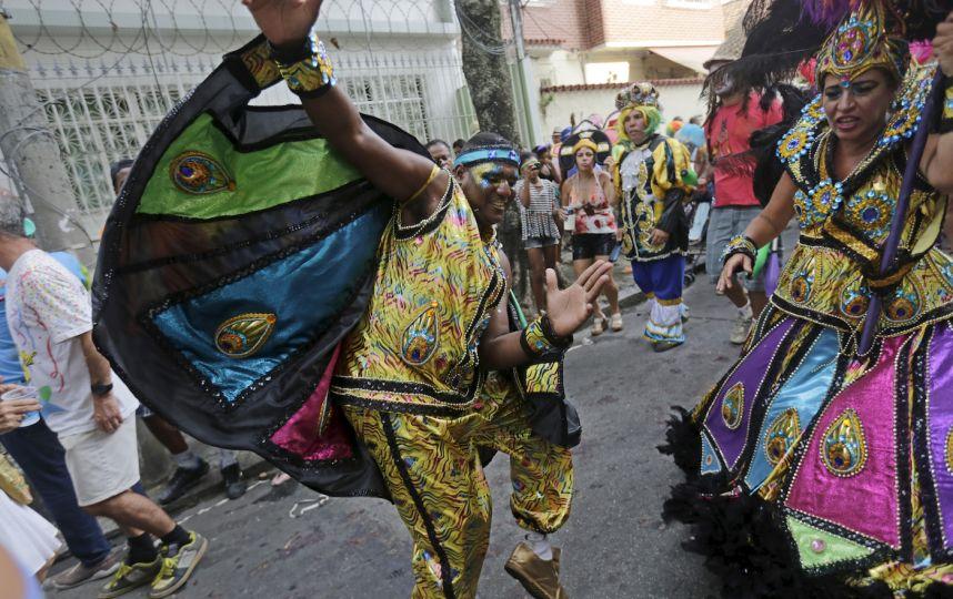 brazil-carnival-sebastian-moralespublimetro-com-mx-5