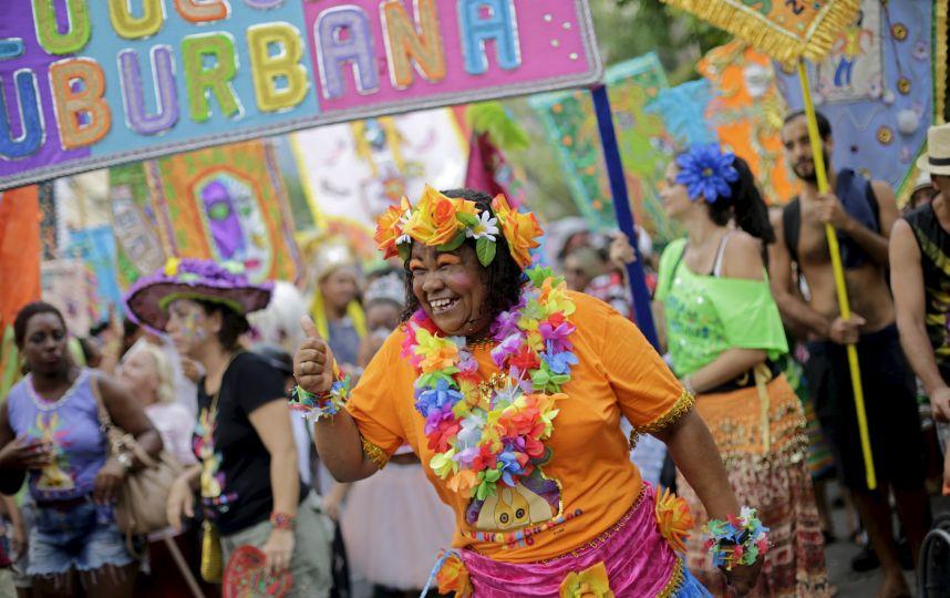 brazil-carnival-sebastian-moralespublimetro-com-mx-8
