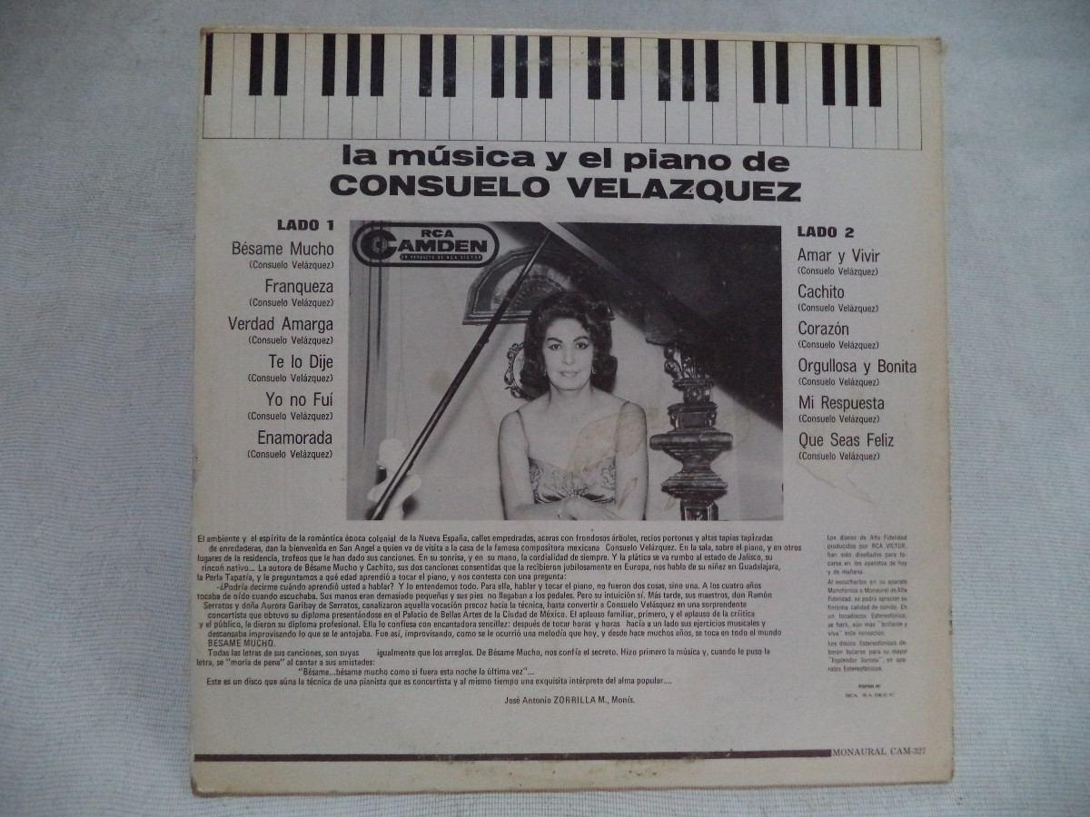 consuelito-velazquez-besame-mucho-1968-lp-de-coleccion-14857-MLM20091418185_052014-F