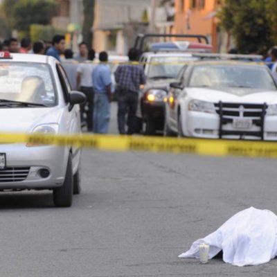 aumentan-los-homicidios-en-mexico