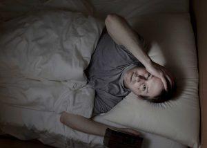 07-bad-habits-insomnia-awake-in-bed