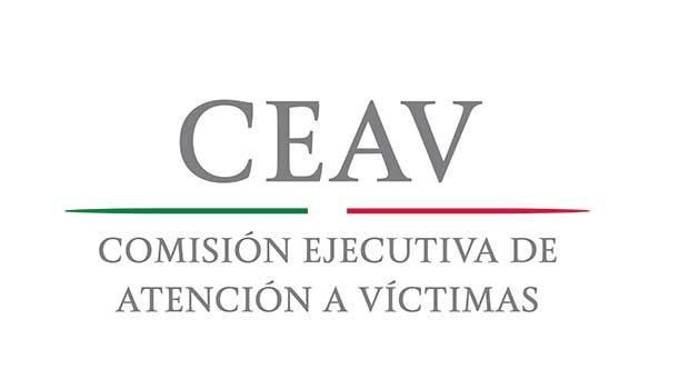 logo_ceav