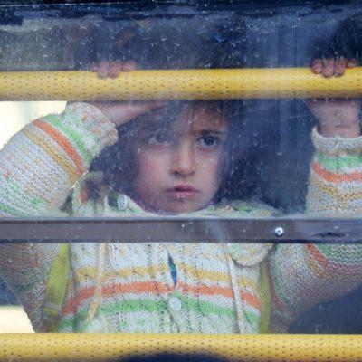 siria-derechos_humanos-bachar_al_asad-mundo_101501094_1047614_3300x2200