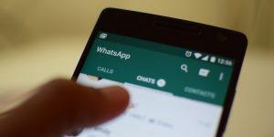 whatsapp-update-bold-italics-pdf-features