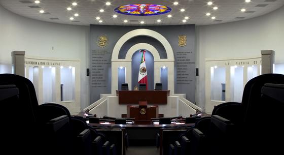congreso_slp-4