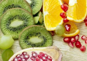 luscious-fruit-salad-photography