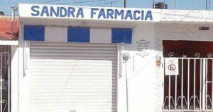 20161214_pago_edil_34_mdp_a_pequena_farmacia_por_medicamentos
