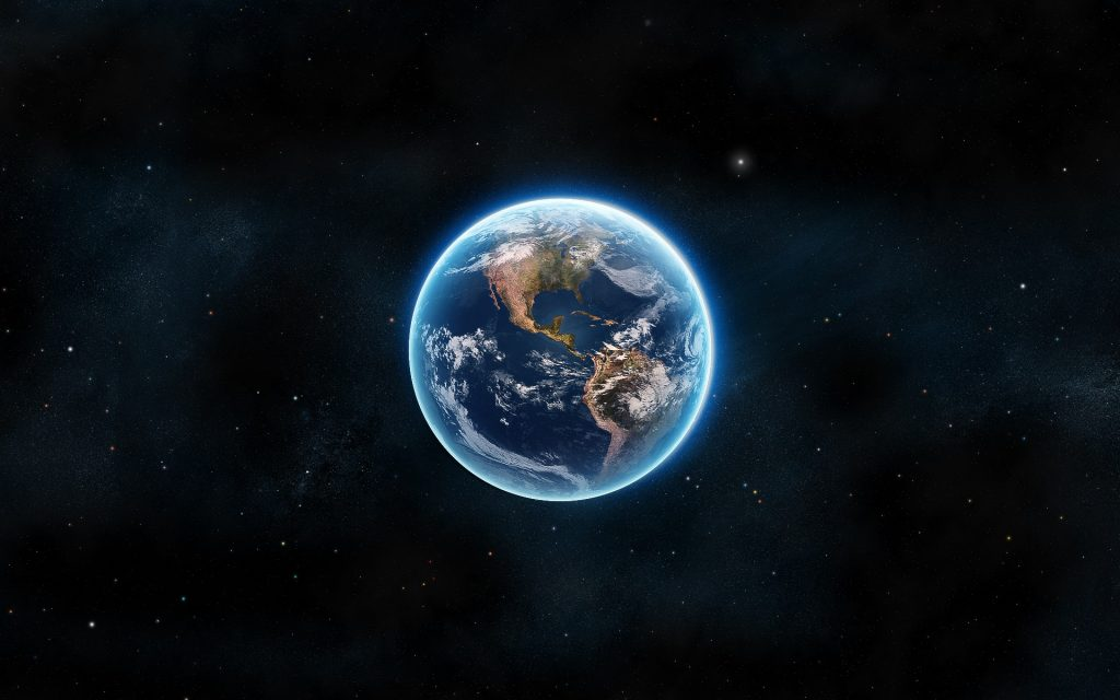 blue-planet-earth