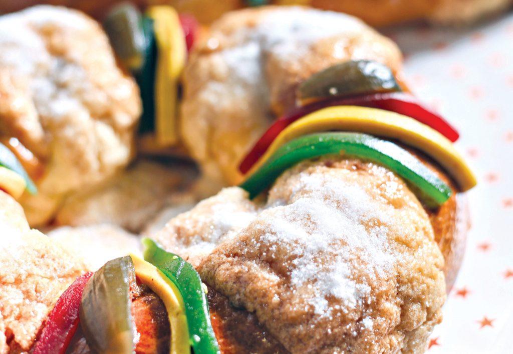 da-silva-panaderia-artesanal_008-ok-1-e1452030134329