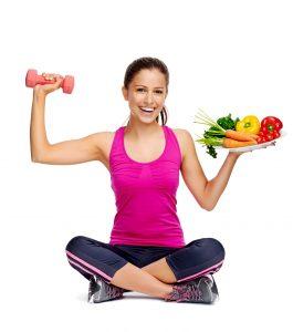 Healthy-body-healthy-food