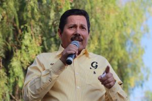 Ricardo-Gallardo-Juárez
