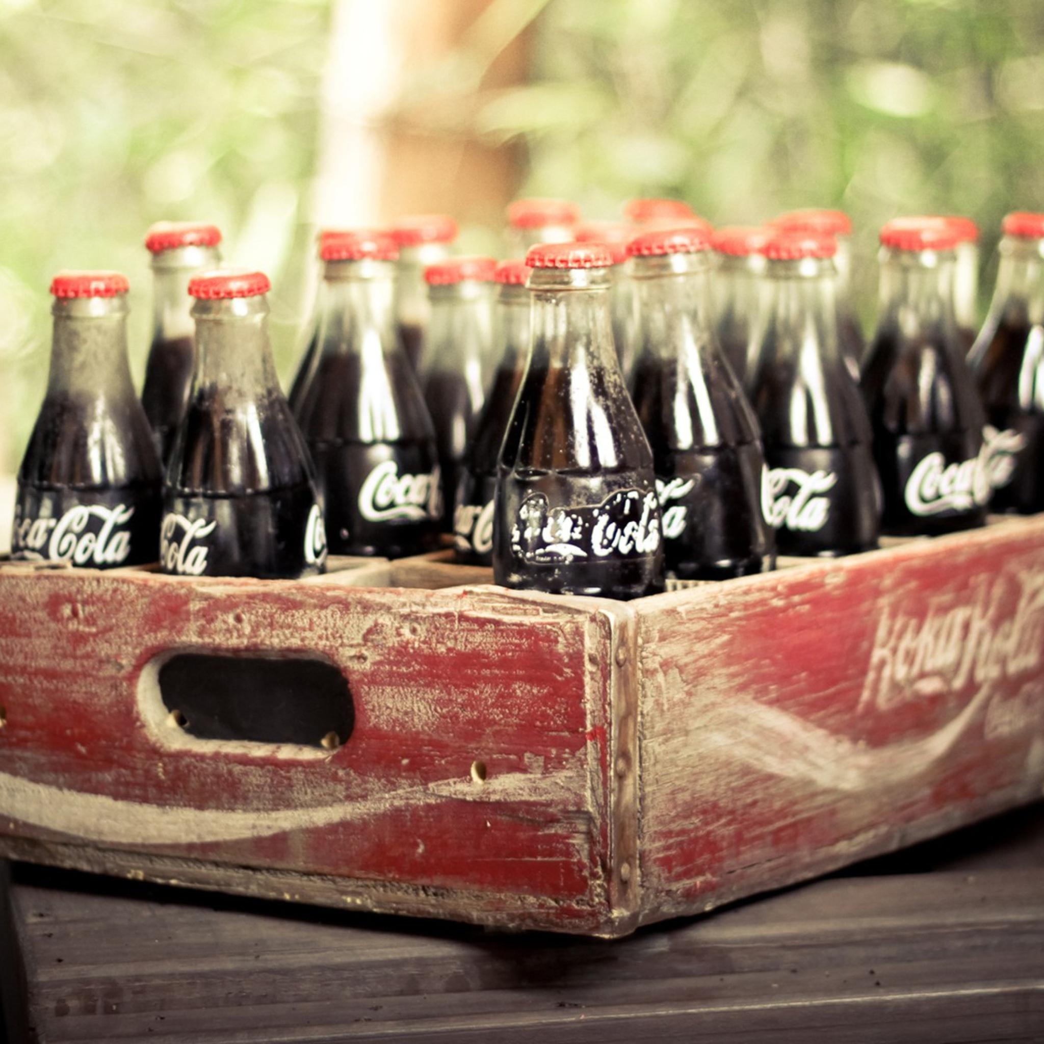 Vintage-Coca-Cola-Bottles-2048x2048