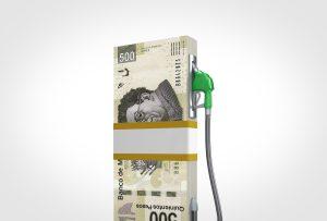 acciones_vs_gasolinazo
