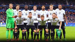 alemania-eurocopa-2016-1