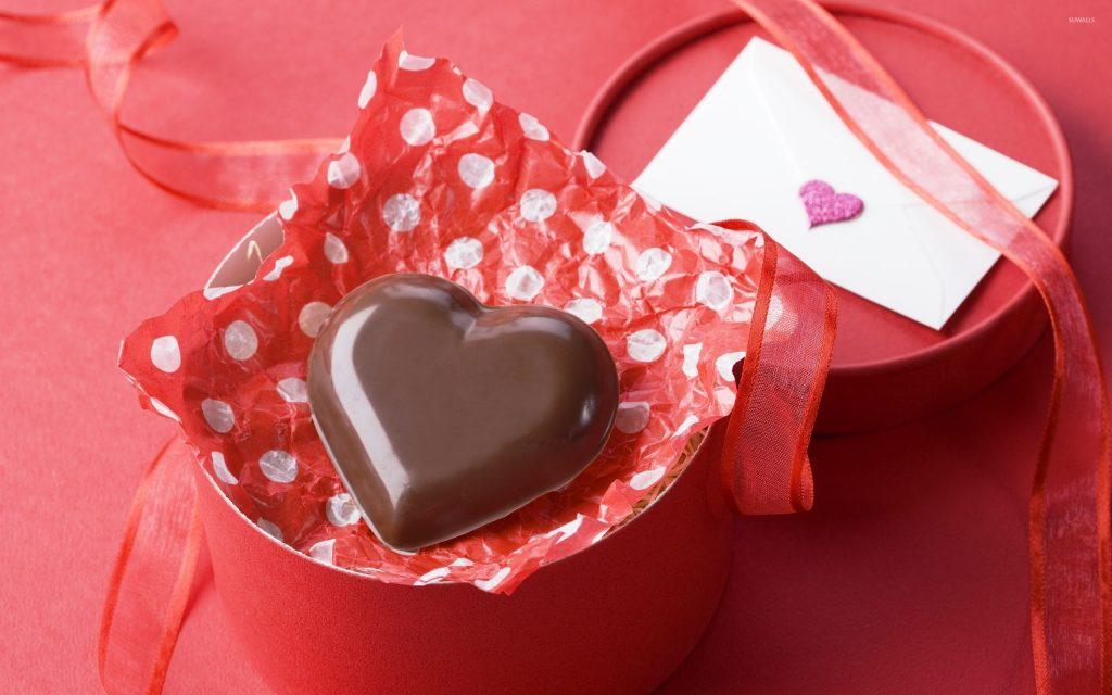 chocolate-heart-45473-2560x1600