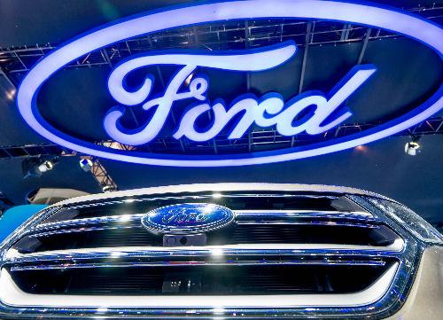 ford-logo-y-auto