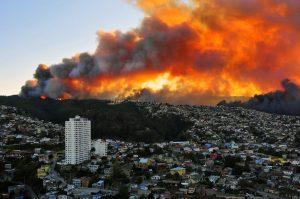 incendio_chile_14_abril