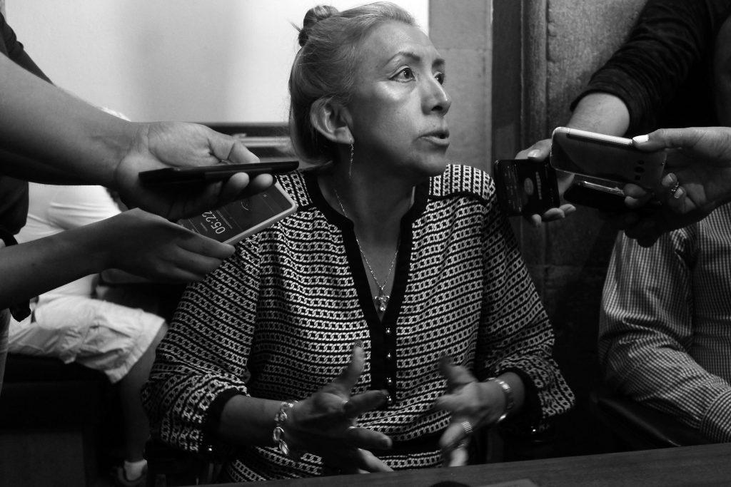 lic-francisca-resendiz-lara-secretaria-general-del-sittge-en-rueda-de-prensa-7