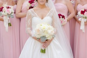 non-strapless-wedding-dresses_7948