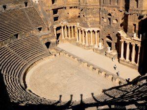 teatro-romano-bosra-siria_P1030541_1200px