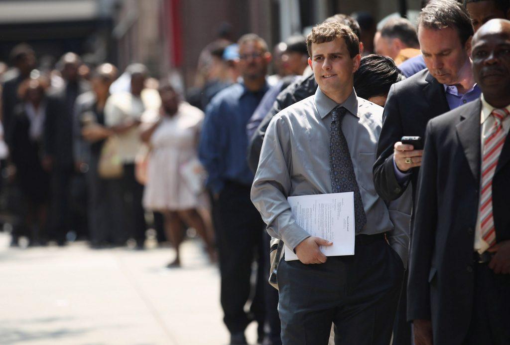 unemployed-line-56a9a7163df78cf772a93ea5