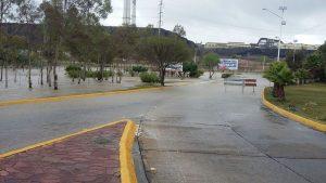 Río-Santiago-con-Agua-2