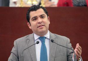 Enrique Alejandro Flores Flores (1)