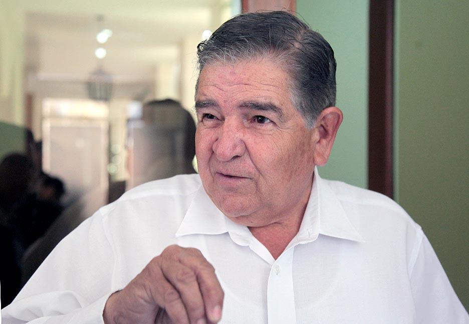 Oscar Carlos Vera Fábregat (1)