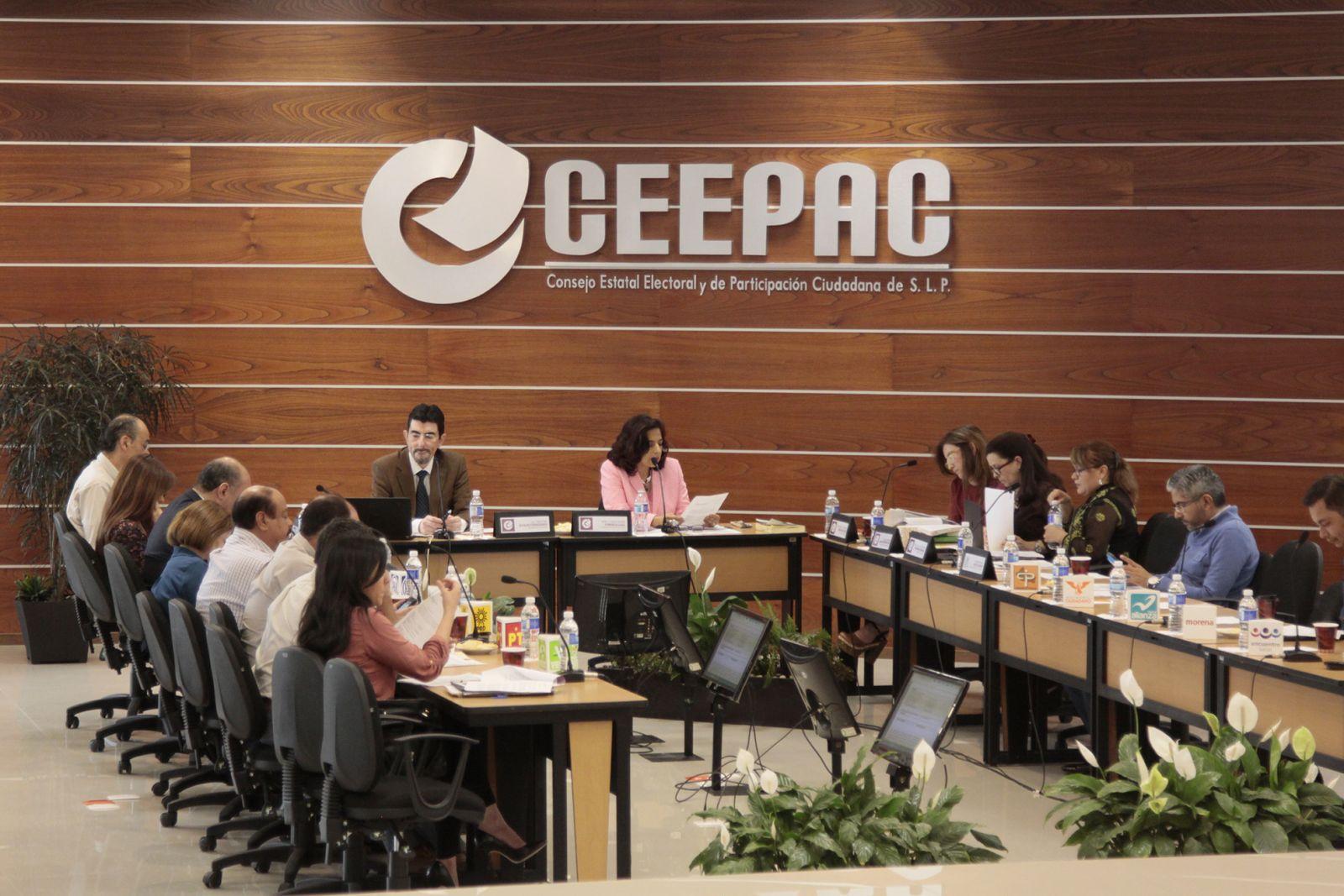 CEEPAC_04202016_01