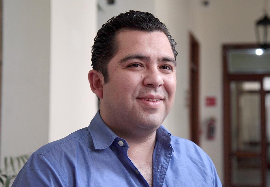 Enrique Alejandro Flores Flores (3)
